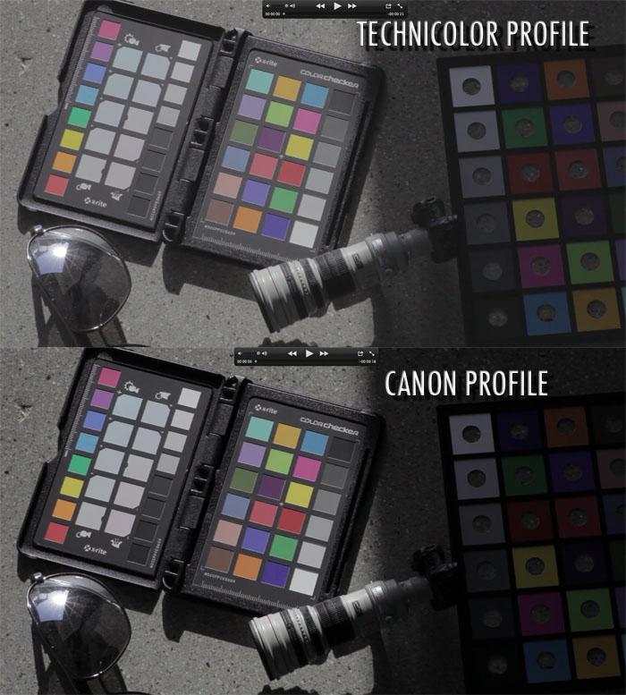 Download Picture Style Canon Terbaru