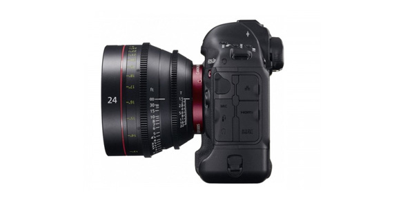EOS-1D-C_cine24_right