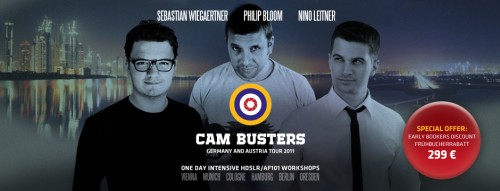 cambusters5-500x191