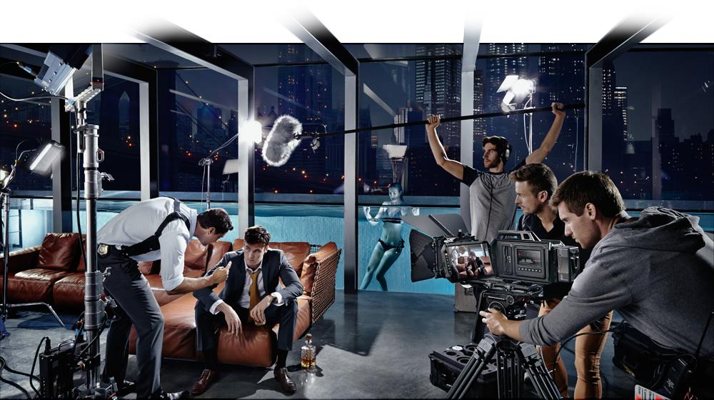 episodic-television
