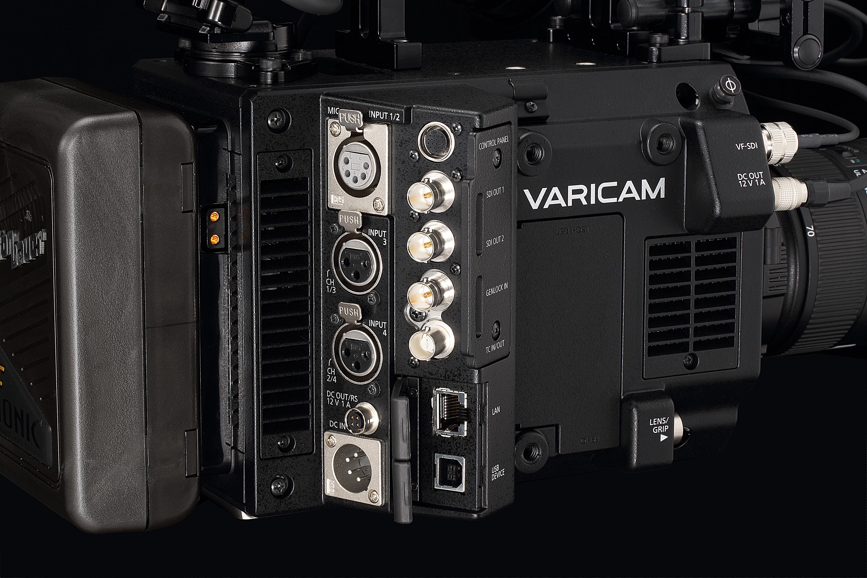 14_VaricamLT_Connectors
