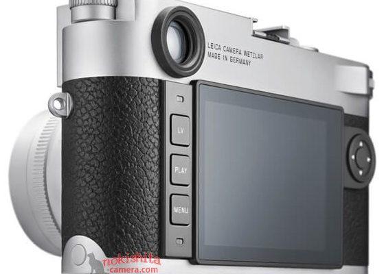 Leica-M10-camera2