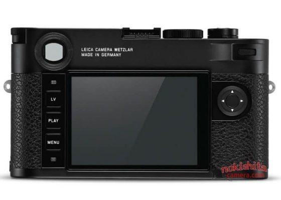 Leica-M10-camera3-560x560