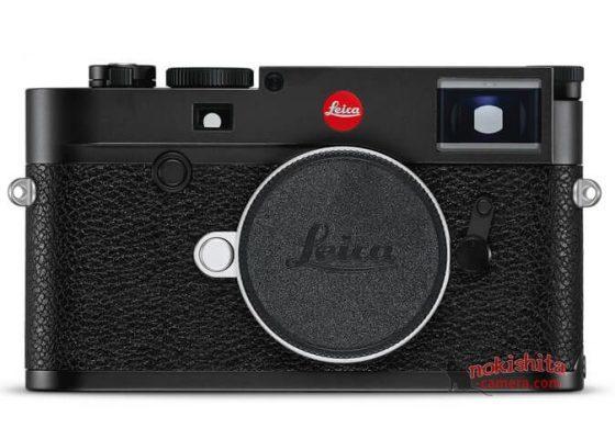 Leica-M10-camera5-560x560