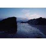 Landscapes of #Pi. #featurefilm #r3d #framez