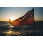 Sea Flag. #featurefilm