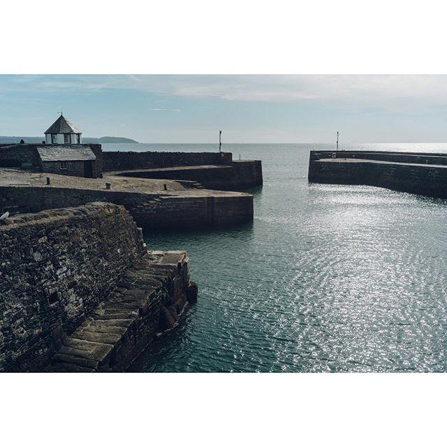 Location Recce. Leica M. #featurefilm #locationrecce #framez